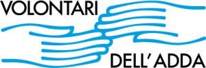 logo_volontarADDA