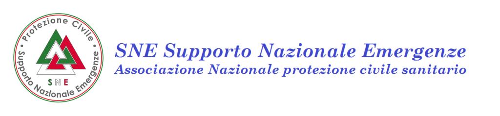 Logo-Fondo-Bianco-SNE-Protezione-Civile-Nazionale-2